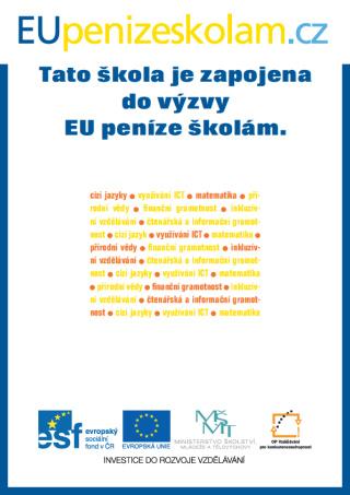 EU.many